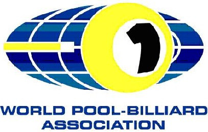 The World Pool-Billiard Association has decided to bid for inclusion at the 2024 Olympic Games ©WPA