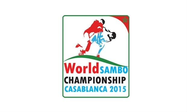 The World Sambo Championships are scheduled to take place in Casablanca from tomorrow until Sunday (November 15) ©FIAS