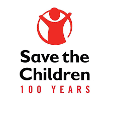 FASANOC partner with Save the Children for Olympic Day run