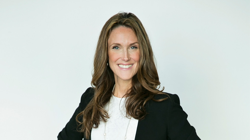 Jacqueline Ryan has been appointed chief brand and commercial officer at the COC ©COC
