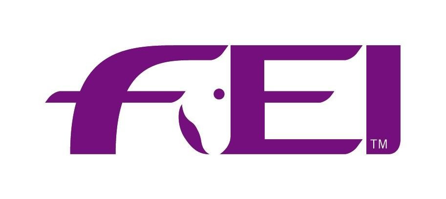 FEI reveal list of officials for Rio 2016 Paralympic Games