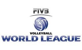 Portugal to host next year's FIVB World League Group 2 Finals