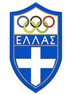 Hellenic Olympic Committee sign athlete deal with hospital