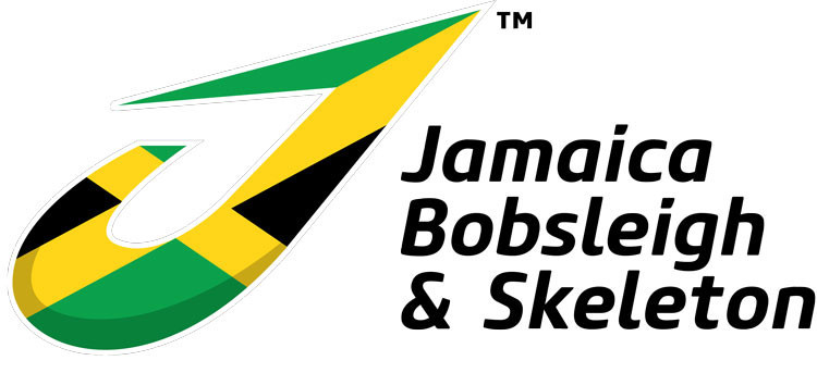 Jamaica hope hosting 2021 IBSF Congress will help make it more influential in sport