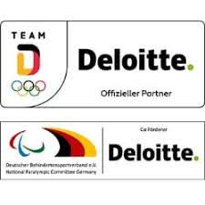 Deloitte becomes partner of Germany's Olympic and Paralympic teams