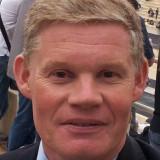 Philip Barker
