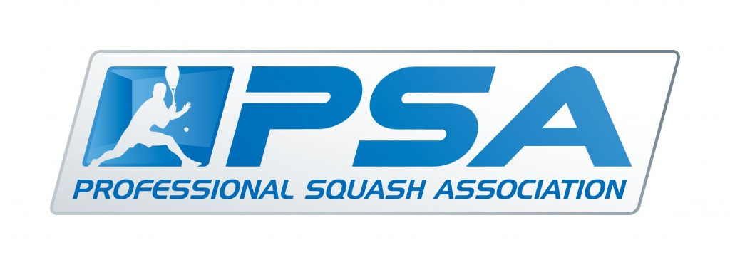 The Professional Squash Association has reiterated its belief that the existing World Squash Federation structure must be overhauled ©PSA