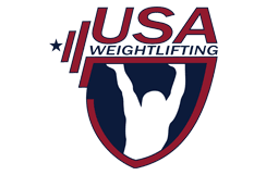 USA Weightlifting are teaming with CWFHC to promote a cross border competition ©USA Weightlifting
