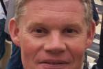 Philip Barker: European Games are worth the wait