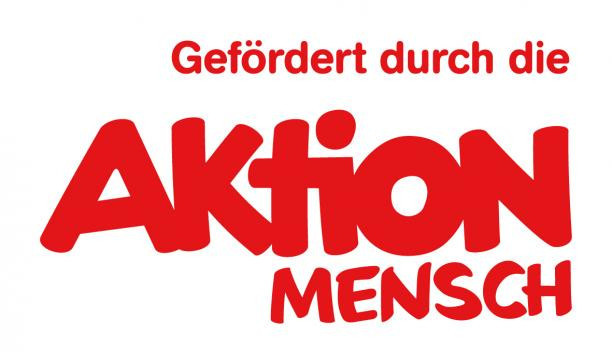 Aktion Mensch announced as sponsor of 2019 World Para Dance Sport Championships