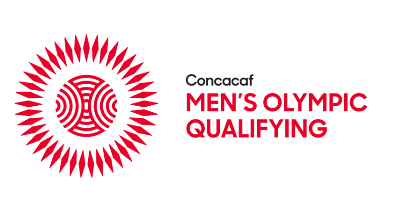 Tokyo 2020 Olympic football qualifiers to begin in Central America and Caribbean
