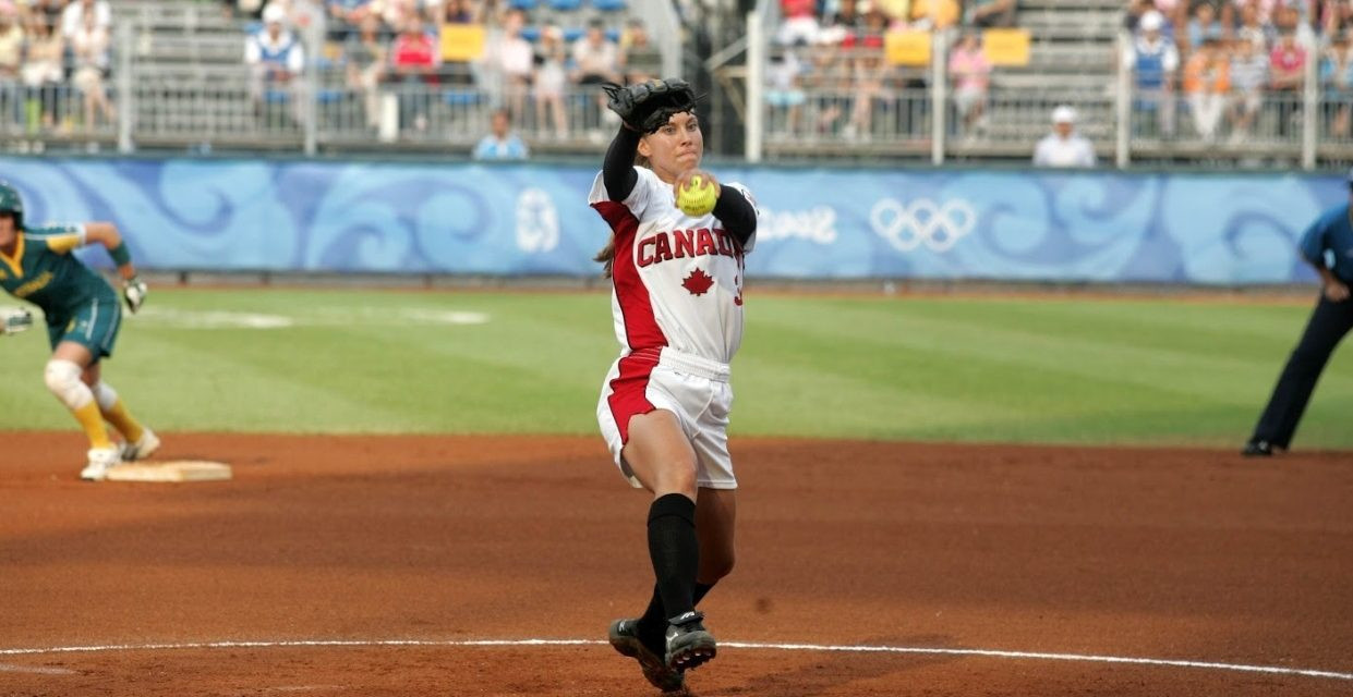 The World Baseball Softball Confederation has unveiled the schedule for its 12-nation Softball Americas Qualifier in Canadian city Surrey ©WBSC