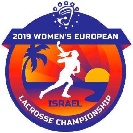 Hosts Israel crushed by holders England at Women's European Lacrosse Championship