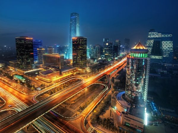 Plans launched to make Beijing nightlife more vibrant in time for 2022 Winter Olympics