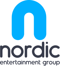 Nordic Entertainment Group secures exclusive rights for major ISU events in region