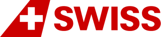 Swiss International Air Lines partners with country's Olympic and Paralympic teams