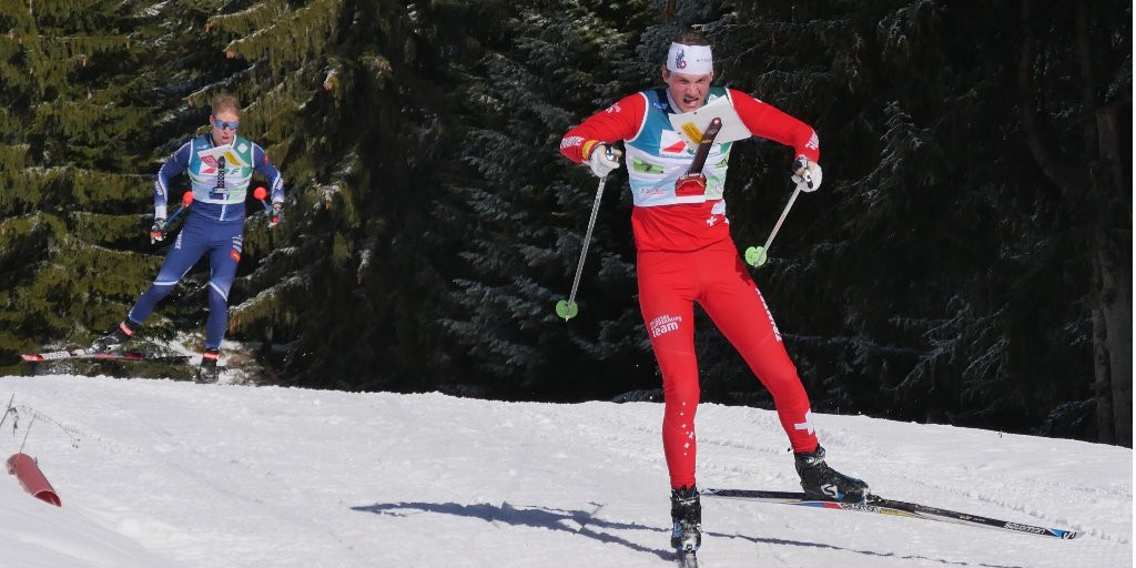 Swiss Orienteering targeting full inclusion of ski orienteering at Winter Universiade