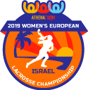 Czech Republic and hosts Israel claim semi-final places at Women's European Lacrosse Championship