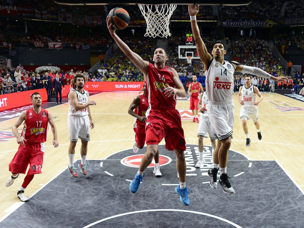 The Euroleague clubs are set present the competition format to FIBA and invite them to work on the project