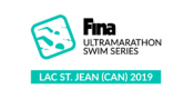 Lac Saint-Jean ready to host latest leg of FINA UltraMarathon Swim Series