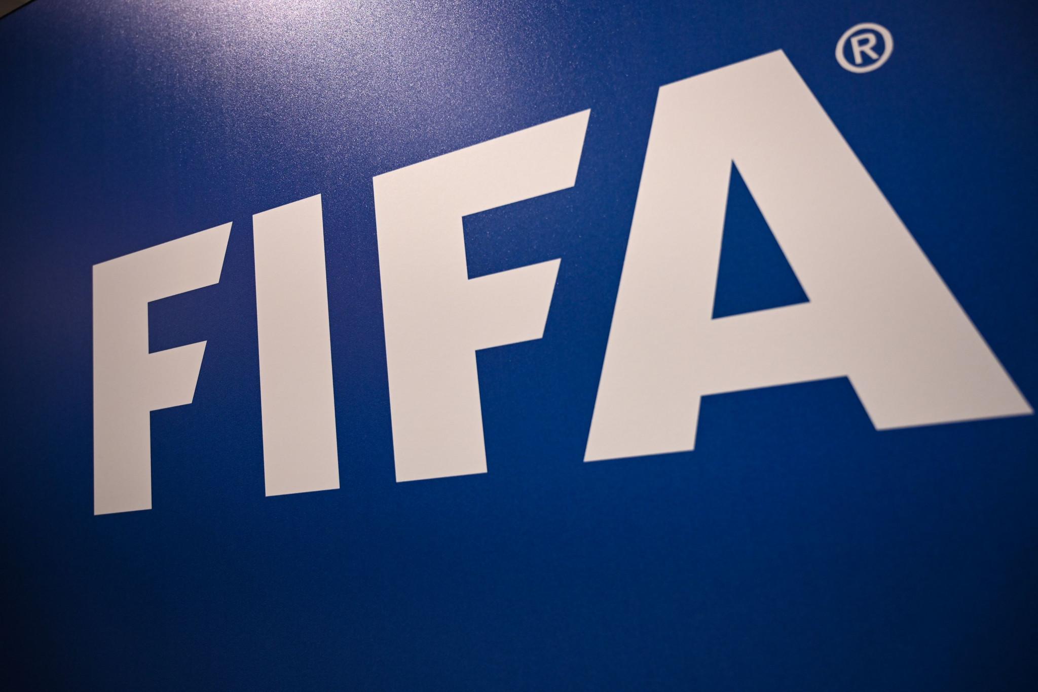 FIFA has banned former SLFA official Abu Bakarr Kabba for five years ©Getty Images