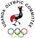 Uganda Olympic Committee hosts women's sports administration course
