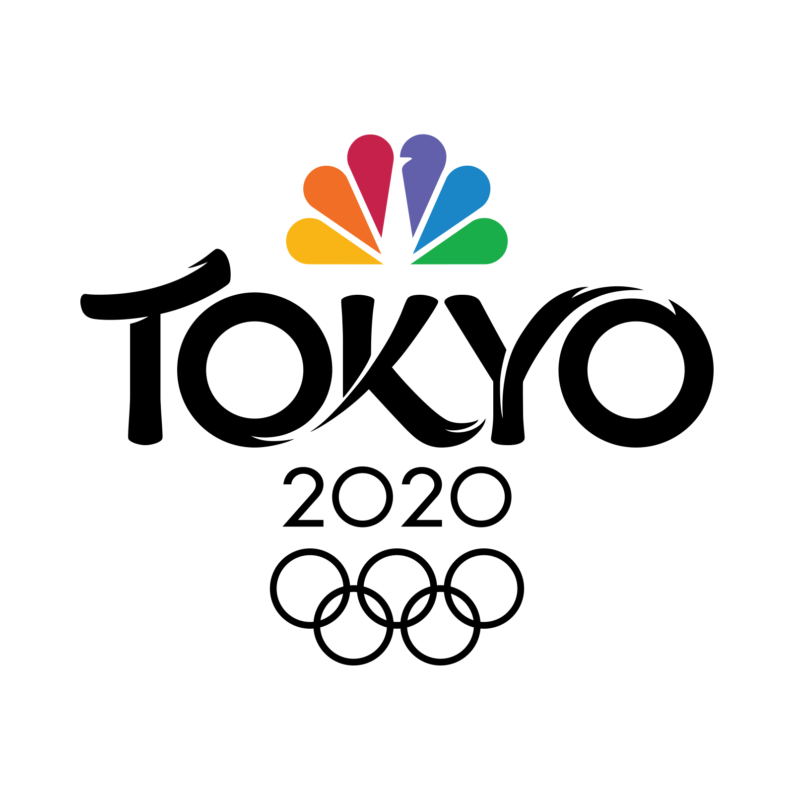 Olympic rights-holder NBC has predicted record advertising sales at Tokyo 2020 ©NBC