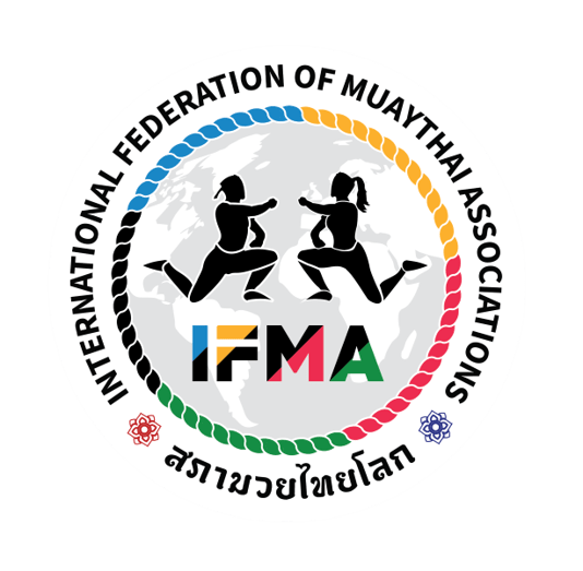 The International Federation of Muaythai Amateur has changed its name to the  International Federation of Muaythai Associations ©IFMA