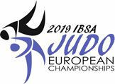 Costa delivers home gold at IBSA Judo European Championships in Genoa