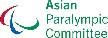 Uzbekistan athletes stripped of Asian Para Games gold medals for doping