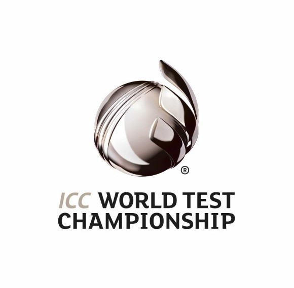 Players hail launch of Test Championship by International Cricket Council