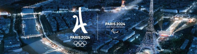 Paris 2024 pioneers Welcome Days event five years out involving NOC and NPC consultations