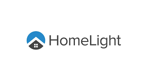 US Figure Skating teams up with HomeLight to bring fans real-time scoring during NBC broadcasts