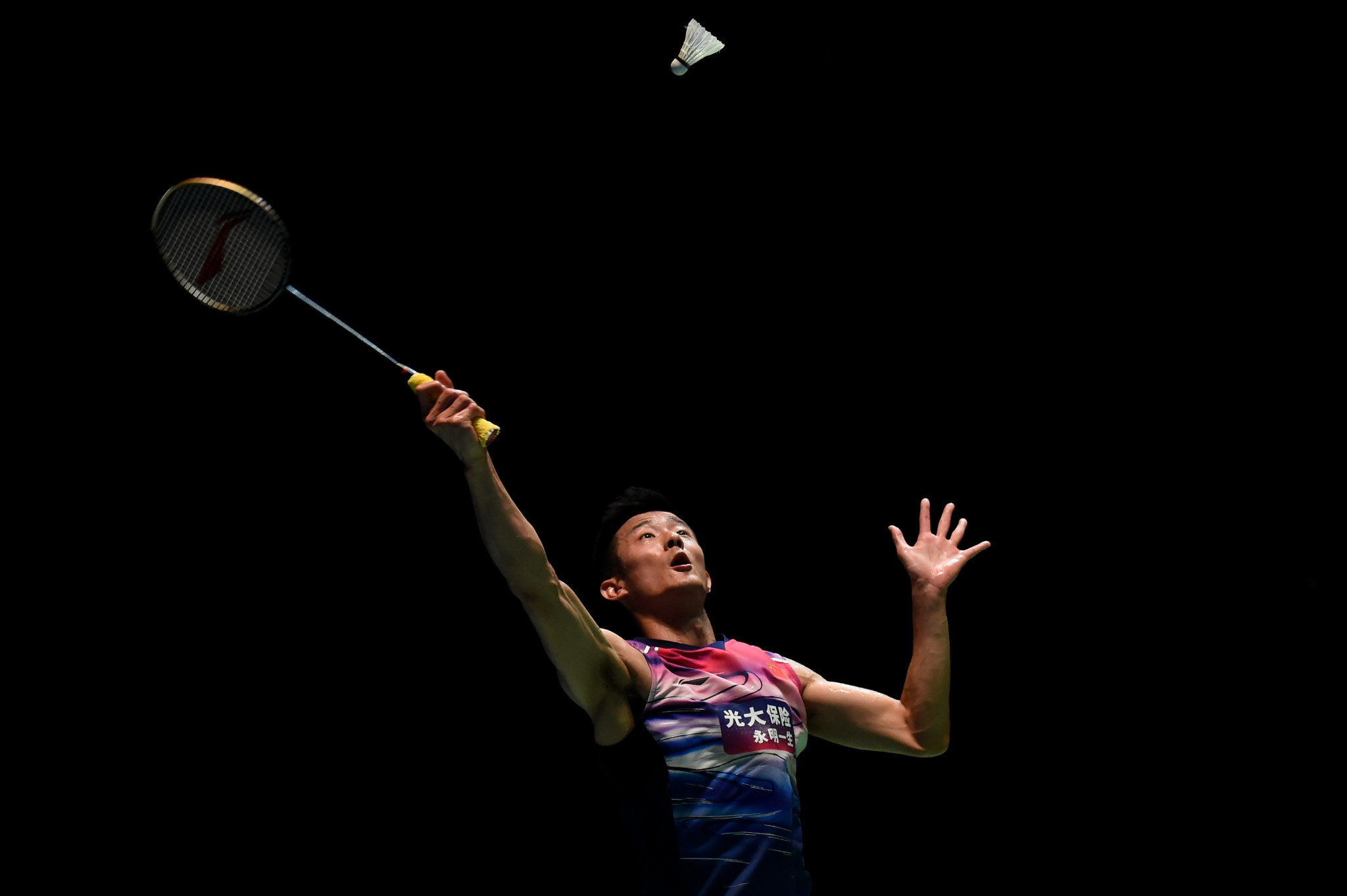 More seeds tumble on day two of Thailand Open after multiple withdrawals
