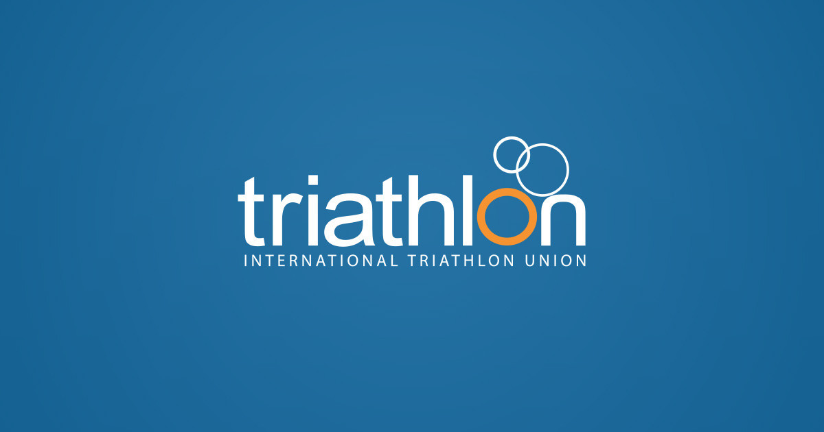 Australian triathlete Thompson handed four-year doping ban by ITU