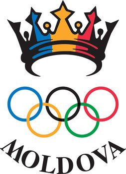 National Olympic Committee of the Republic of Moldova hit back to deny corruption allegations