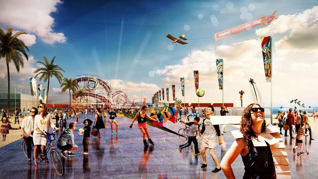 Αποτέλεσμα εικόνας για San Diego to boost tourism