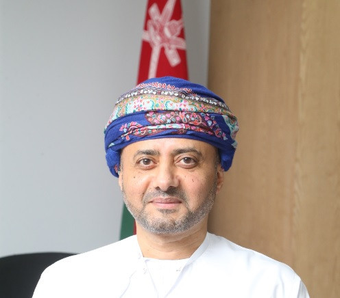 Sayyid Khalid elected new chairman of Oman Olympic Committee