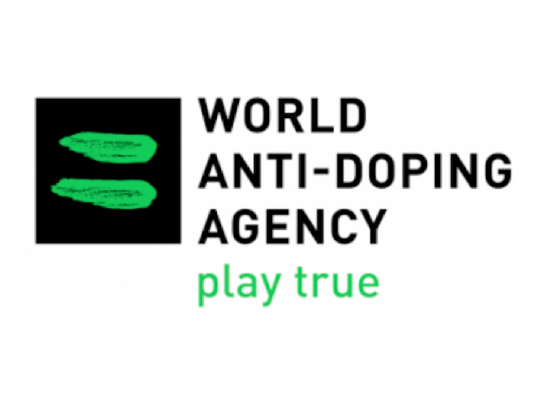 WADA has suspended the accreditation of the Beijing laboratory ©WADA