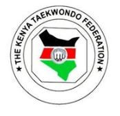 KTF to send coaches into schools to improve taekwondo in Kenya