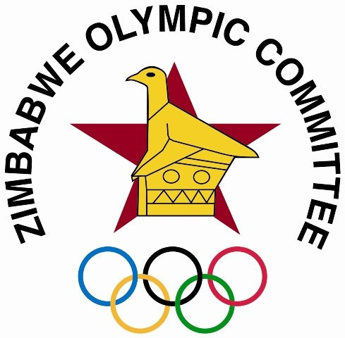 Lobb elected Zimbabwe Olympic Committee vice-president to replace Coventry