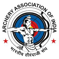 The Archery Association of India has been suspended by World Archery ©AAI