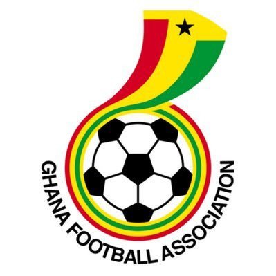 Ghanaian Sports Ministry reverses decision to exclude men's football team from 2019 African Games