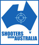 Lobby group Shooters Union Australia have called for the country to join India in threatening to boycott the 2022 Commonwealth Games unless shooting is added to the programme ©SUA