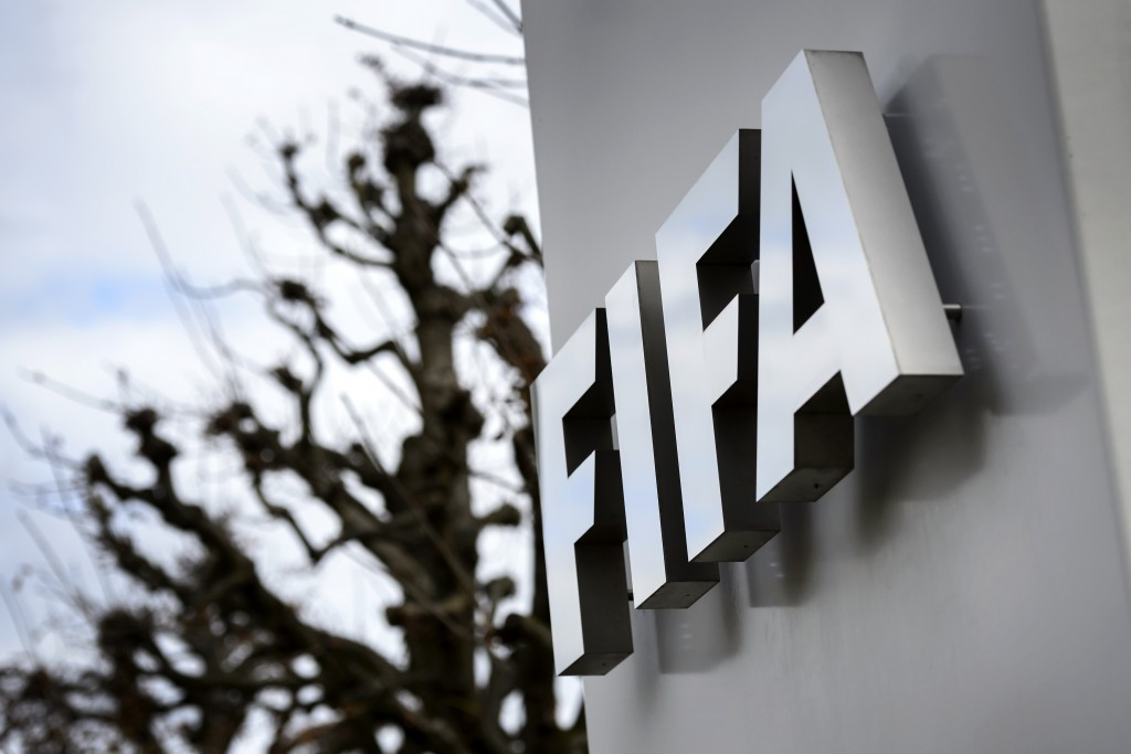 The third meeting of FIFA's Reform Commission is due to begin in Zurich tomorrow ©Getty Images