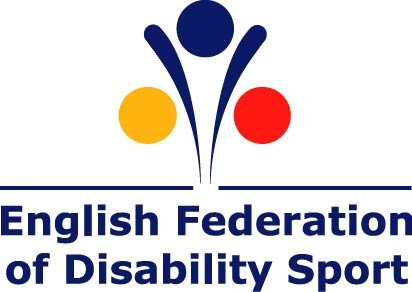 English Federation of Disability Sport release new film aimed at increasing participation