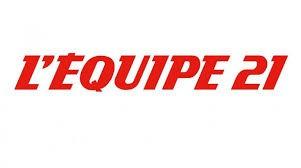L'Équipe 21 secures rights for International Biathlon Union events