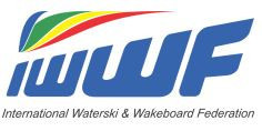 Diehl and Font top men's slalom standings at IWWF World Waterski Championships