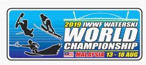 Ukraine's Fil'Chenko tops men's tricks preliminary-round standings at IWWF World Waterski Championships