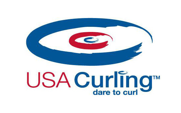 USA Curling extend sponsorship deal with nutritional supplement supplier Thorne